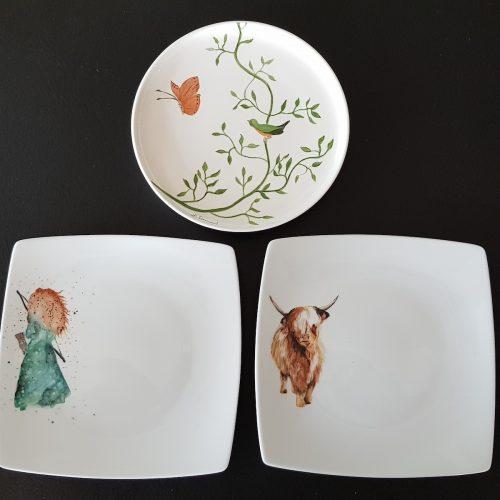 lunaterrana-stage-adulte-peinture-sur-porcelaine-4