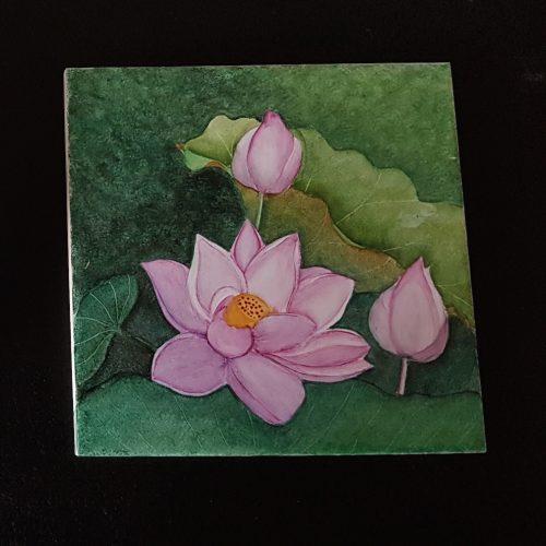 lunaterrana-stage-peinture-sur-porcelaine-adulte-8